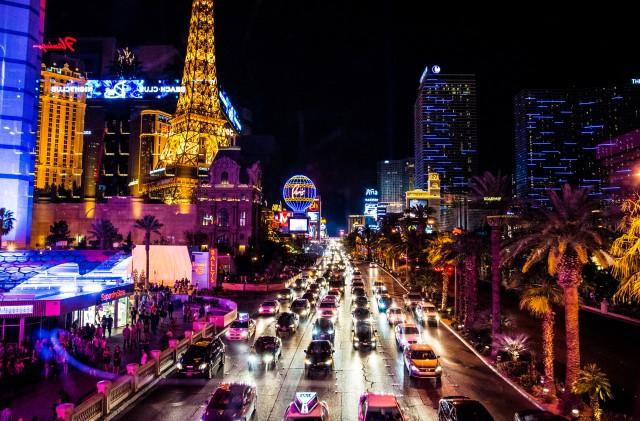 Las Vegas Edit 29.jpg