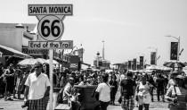 Los Angeles Edit 23