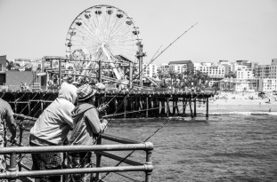 Los Angeles Edit 27