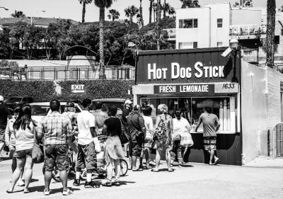 Los Angeles Edit 31