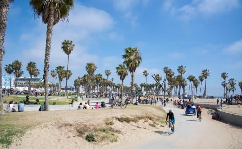 Los Angeles Edit 37