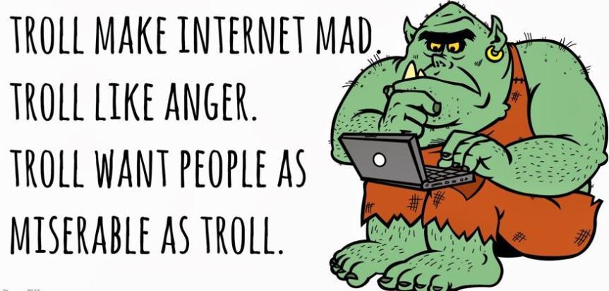 trolling1