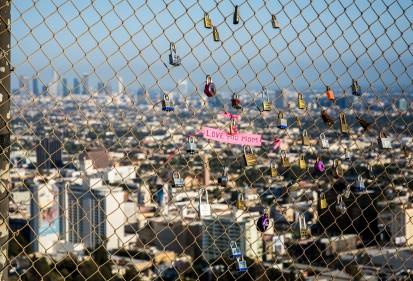 Los Angeles Edit 57