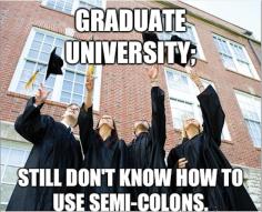semi-colons-meme
